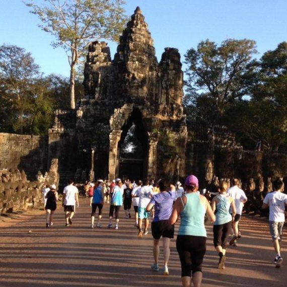 Angkorwatrun