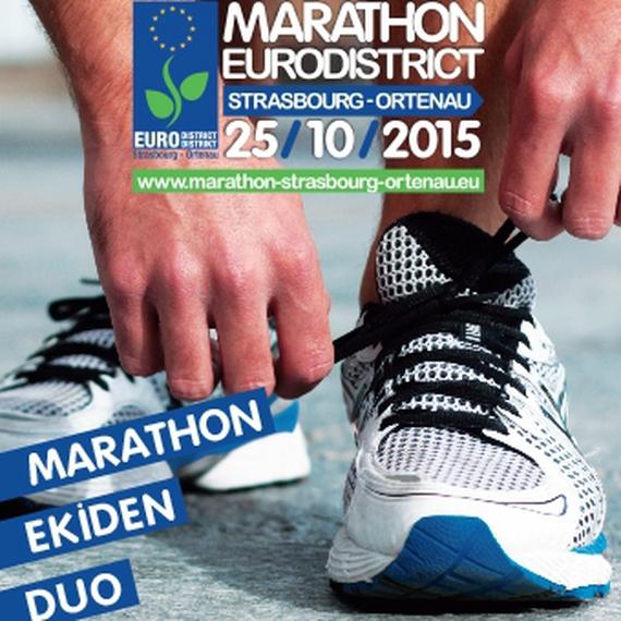 Marathonstrasbourg2015new2