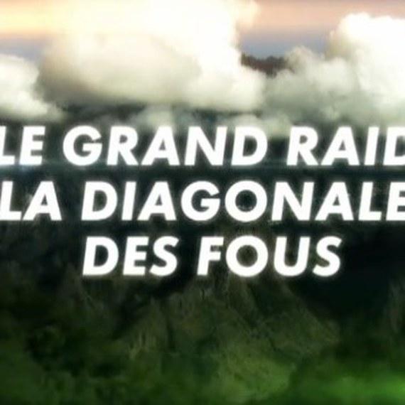 Grand raid 2013 diagonale des fous d8