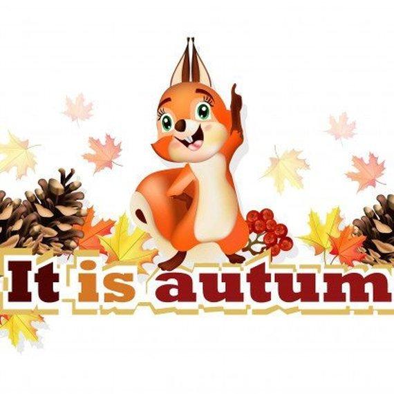 Pendouille x automne