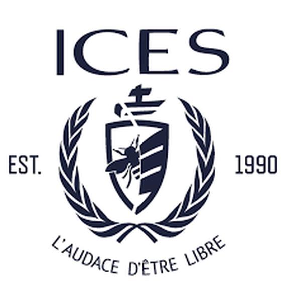 Le BDE ICES court la Bicentenaire !