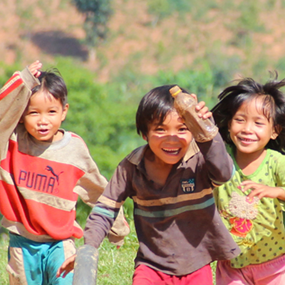 Enfants du mekong1