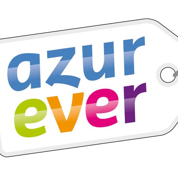 AZUREVER.COM