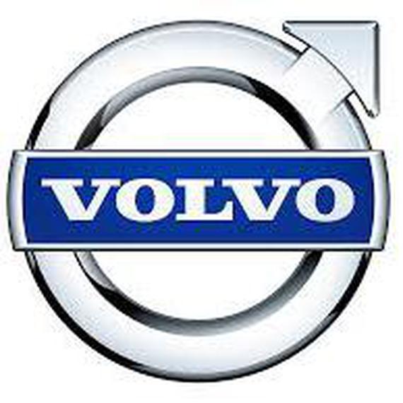 Volvo team