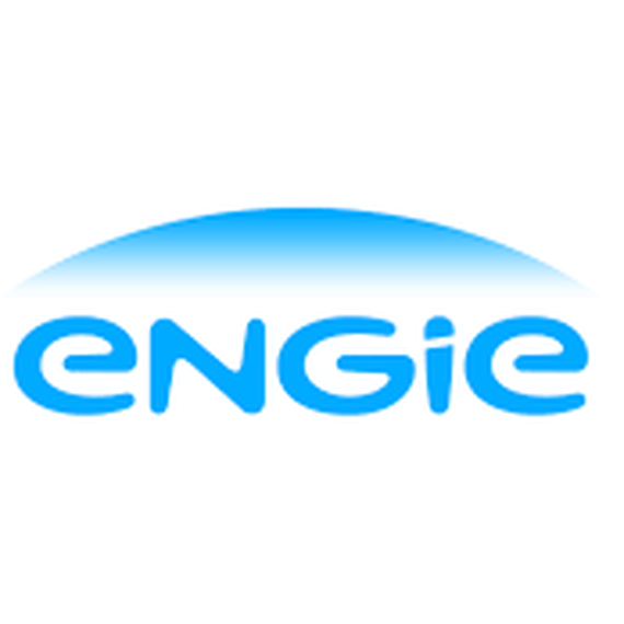 Engie runs for education!