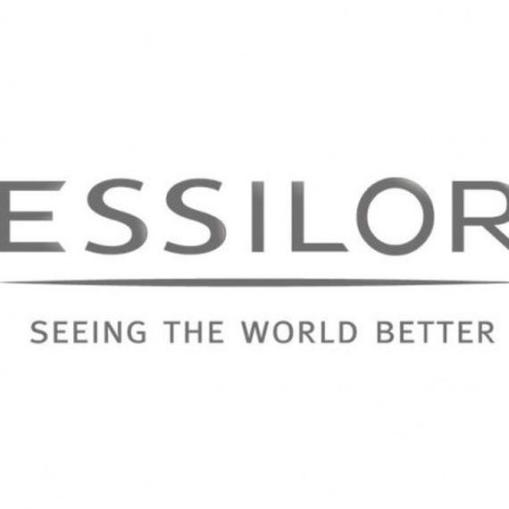 ESSILOR Team